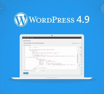 wordpress-4-9